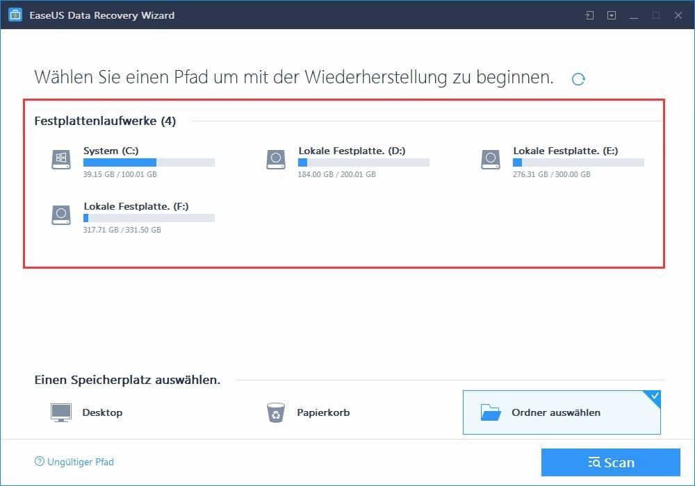 Laptop Recovery Partition Gelöscht Wiederherstellen Iphone