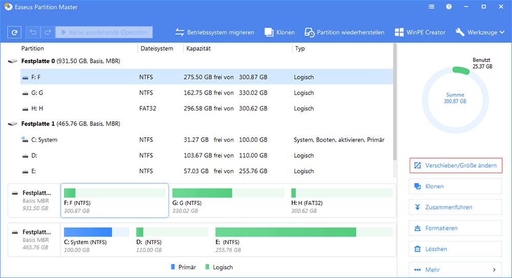 Windows 8.1 update bleibt stehen erreur windows update 800b0100