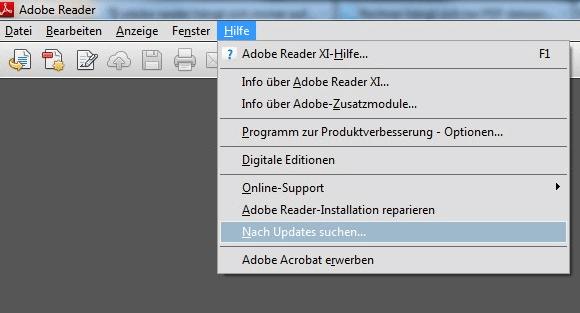 Beschadigte Pdf Datei Reparieren Und Wiederherstellen Easeus