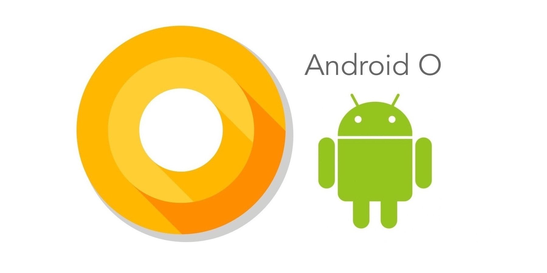 Android 7.0 auf Android Oreo 8.0 upgraden