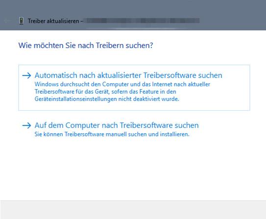Iphone Auf Windows Pc Nicht Angezeigt Easeus