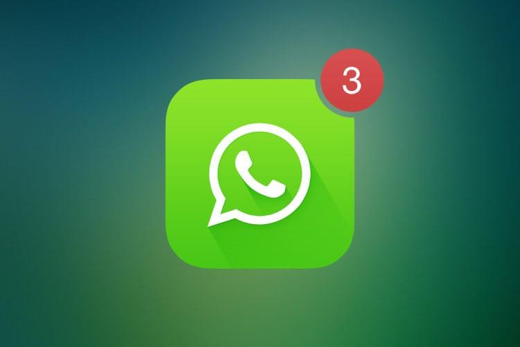 whatsapp auf neuem iphone wiederherstellen