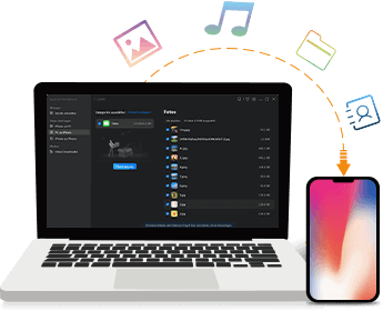 How To Transfer Voicemails From Iphone To Computer For Free