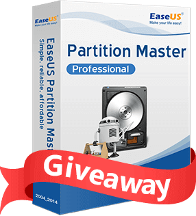 Chip De Weihnachtskalender.Chip Adventskalender 2017 Easeus Partition Master Pro 11 10
