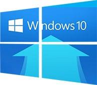 Problem Beim Zurücksetzen Des Pcs Es Wurden Keine änderungen Vorgenommen Windows 10